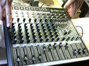 MACKIE PRODUCTS Mixer PROFX12
